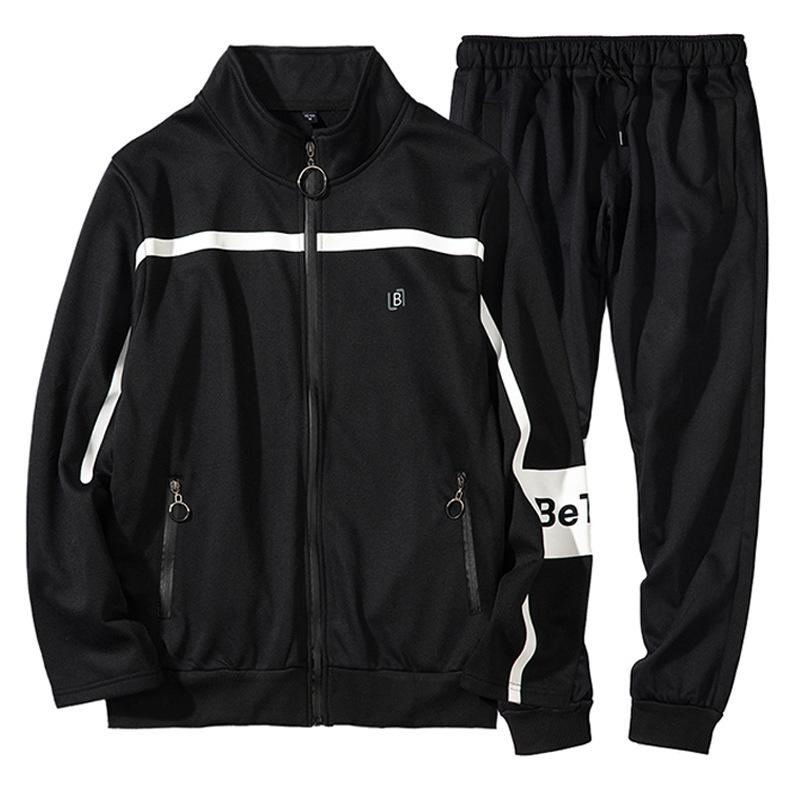SKU-03-黑色