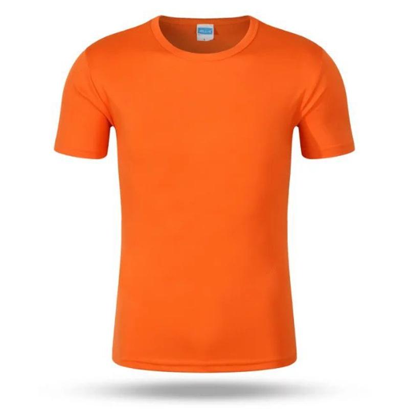 SKU-11-橘色
