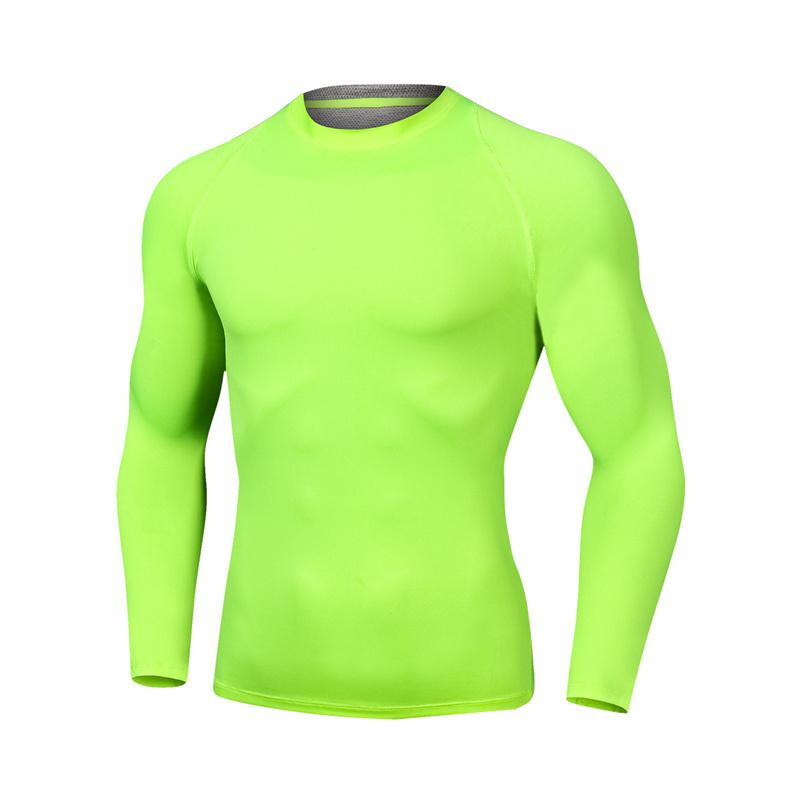 T0046-荧光绿