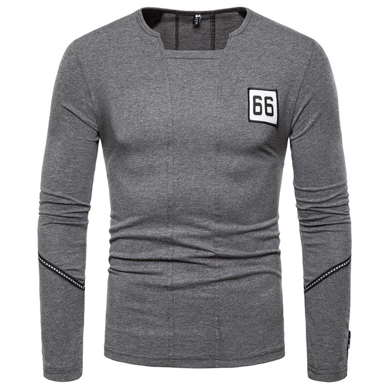 T0064-深灰色